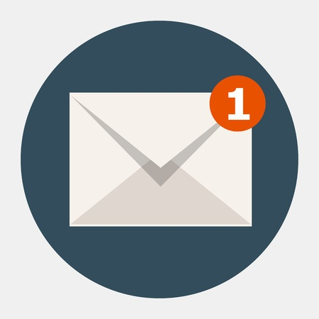 5 kinds of e-mail address that could keep you from getting the job