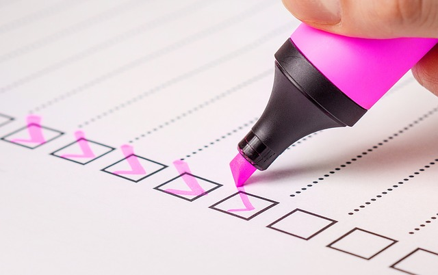 5 Do's and Don'ts for recruiting a Project Manager