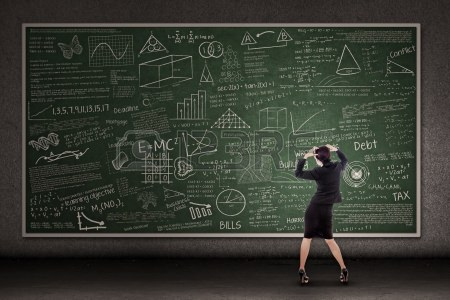 The Importance of Maths and English Qualifications In The Workplace