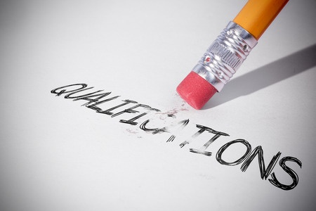 Are professional qualifications really worth it?