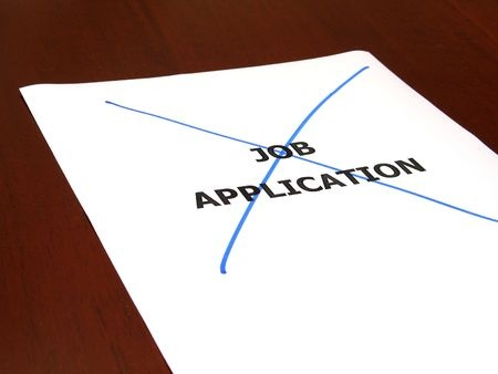 Why Don't Recruitment Agencies Respond To My Job Applications?
