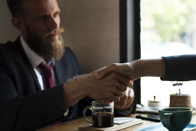 How to spot top performing sales people in a job interview?