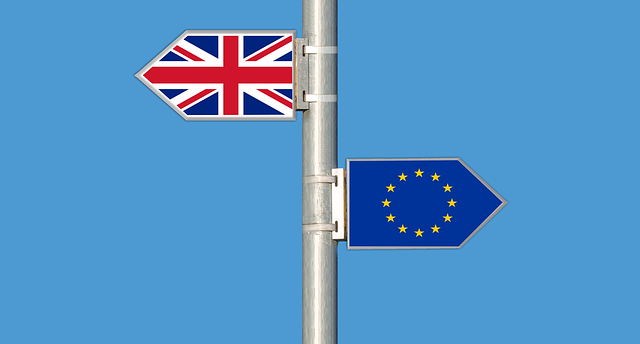 How is Brexit affecting jobs in Stockport & Greater Manchester