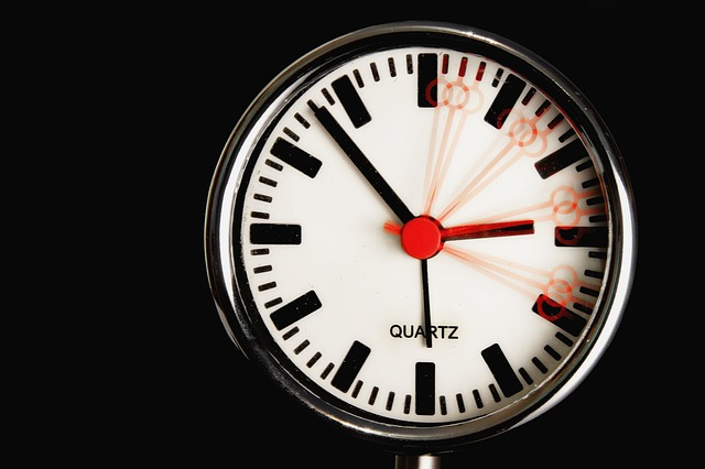 Hiring the candidate you want is a race against time