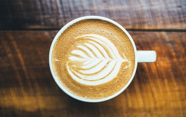 how caffeine affects your work