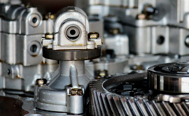 Maintenance Engineering Recruitment Stockport South Manchester